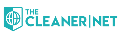 The CleanerNet